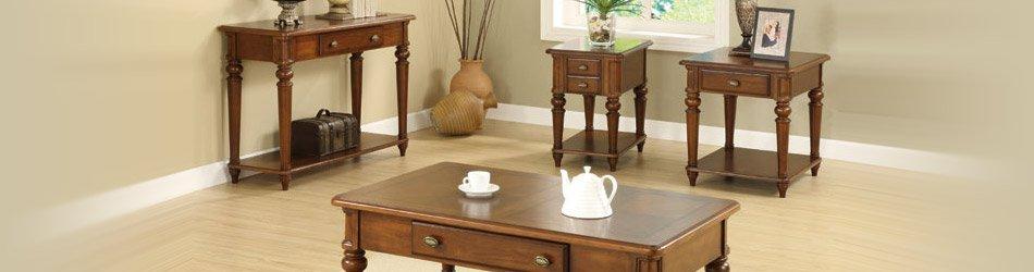 Null Furniture Inc