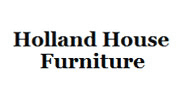 Holland House Furniture