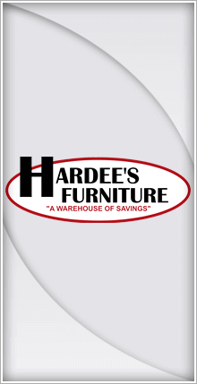 Hardee's Furniture Warehouse